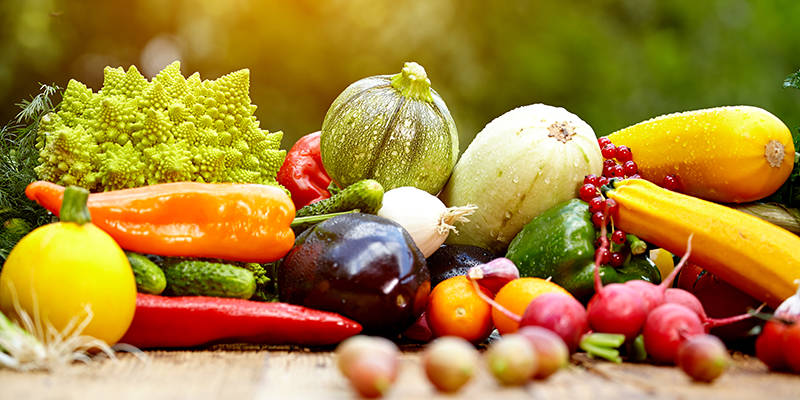 fruits-and-veg-800x400