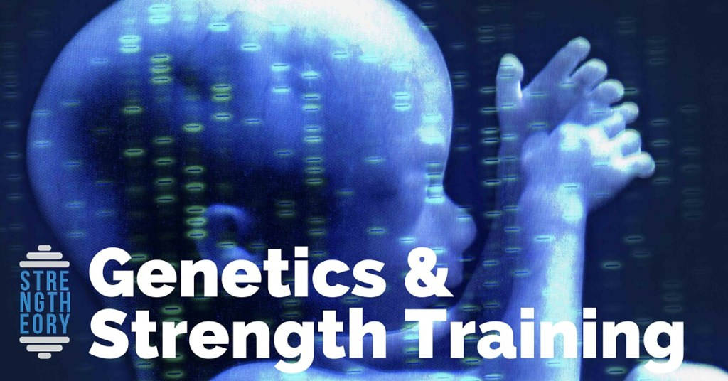 Genetics-Strength-Training_1